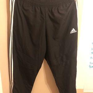 Adidas Tiro 19 Pants - Size 2X